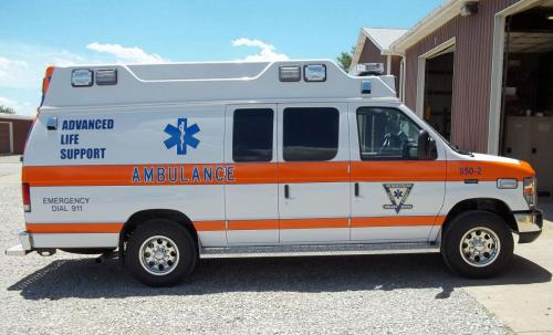 ambulance-vehicle-graphics-1