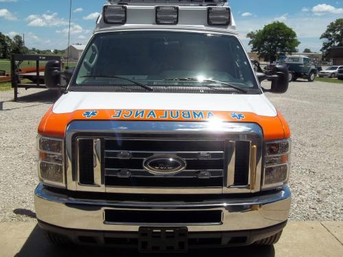 ambulance-vehicle-graphics-2