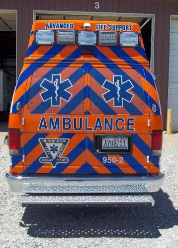 ambulance-vehicle-graphics-3