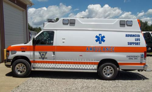 ambulance-vehicle-graphics-4