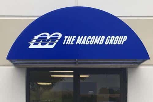 awning-macomb-group