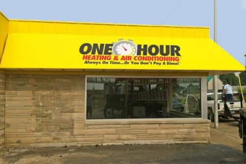 awning-one-hour-heating and air