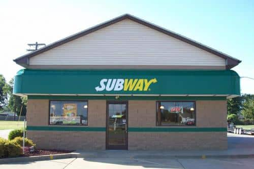awning-subway-front