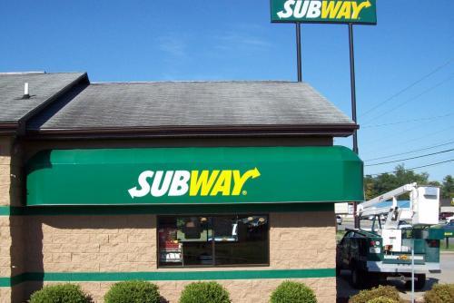 awning-subway-side