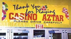 aztar2-banner