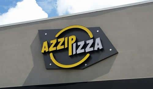 azzip-pizza-building-sign