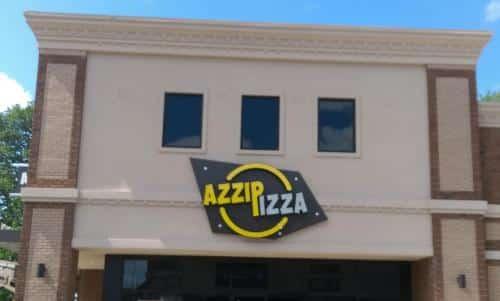 azzip-pizza-facade