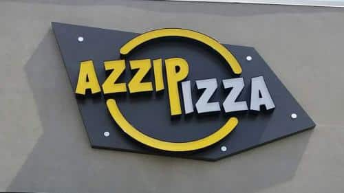 azzip-pizza-outdoor-sign