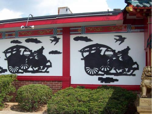 china-facade-cutout-graphics-2