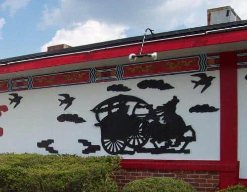 china-facade-cutout-graphics