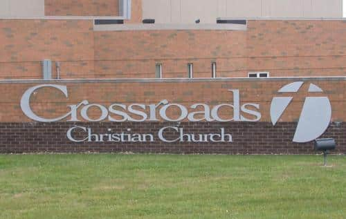 crossroads-church-brick-sign