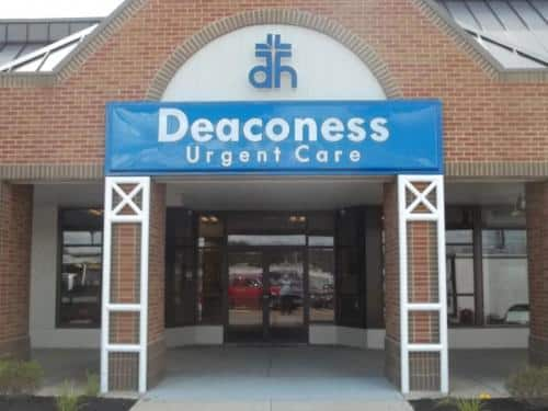 deaconess-north-vacuum-form-sign-2
