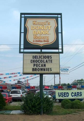 donut-bank-outdoor-sign
