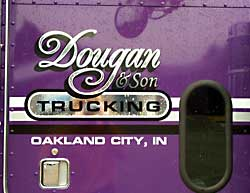 dougan-fleet-graphics