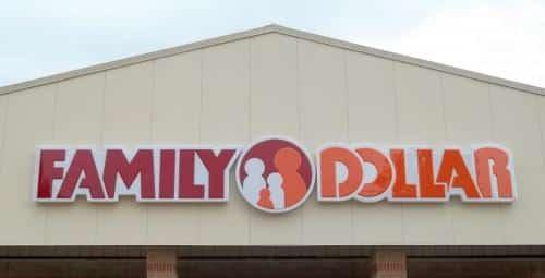 family-dollar-vacuum-form-sign