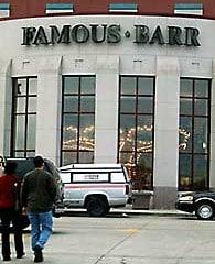famous-bar-backlit-195x240