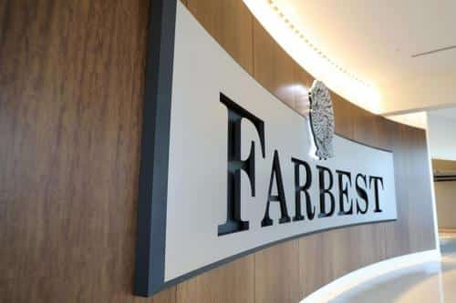 farbest-indoor-sign