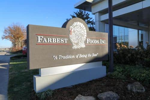 farbest-outdoor-monument-sign-2