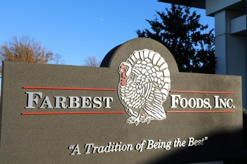 farbest-outdoor-monument-sign