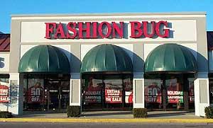 fashion-bug-fascia