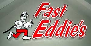 fast-eddies-neon