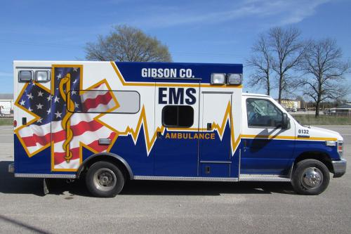 gibson-co-ems-vehicle-graphics