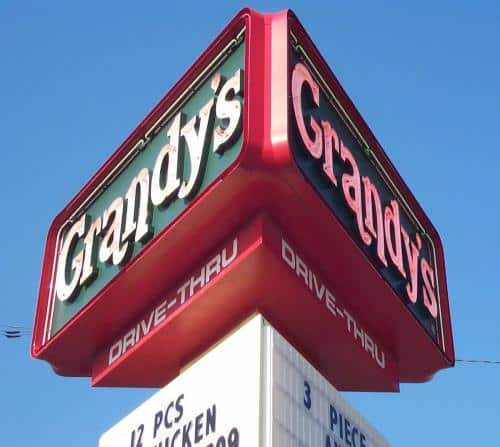 grandys-pylon-sign