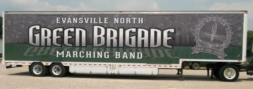 green-brigade-side-vehicle-wrap