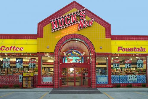 hucks-storefront-signs