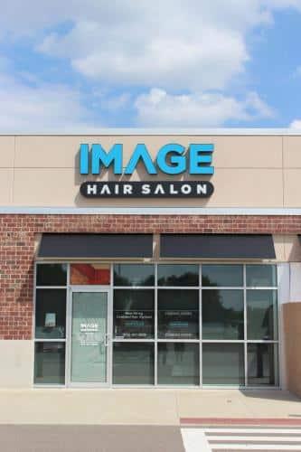 image-salon-sign
