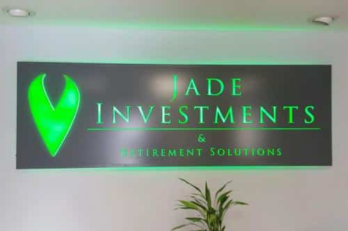 jade-investments-indoor-sign