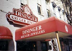 kruger-awning-signage1