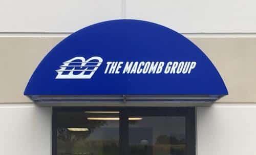 macromb-awning