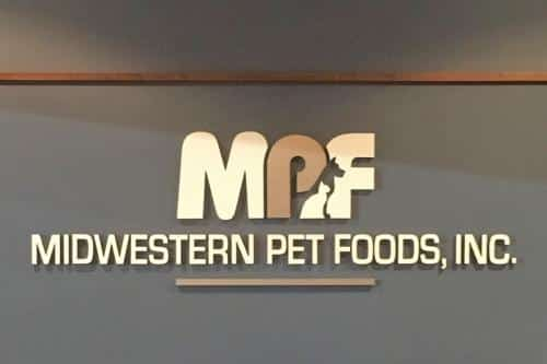 midwest-pet-foods-interior