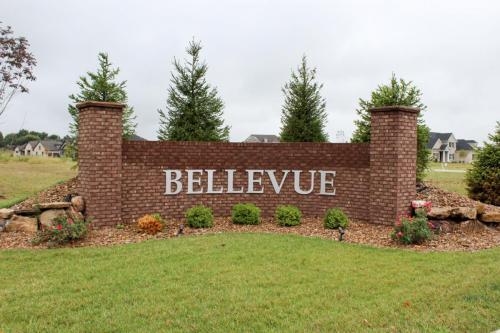 monument-sign-bellevue