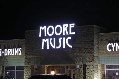 moore-music-led-sign