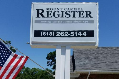 mt-carmel-register-outdoor-vacuum-form