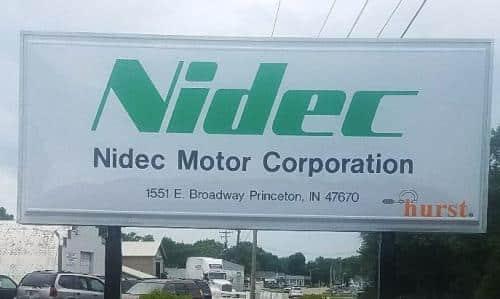 nidec-vacuum-form-sign