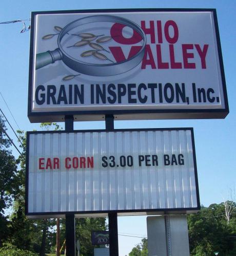 ohio-valley-grain-vacuum-form-sign