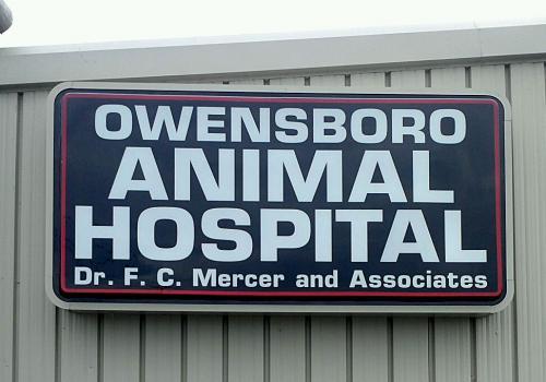 owb-animail-hospital-vacuum-form-sign