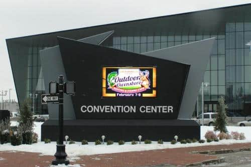 owensboro-convention-center-outdoor-sign