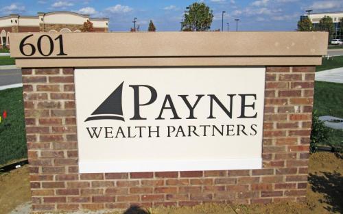 payne-outdoor-brick-sign