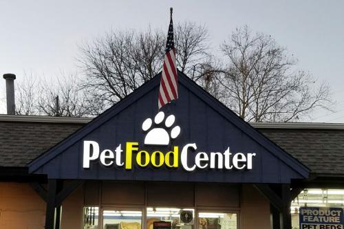 pet-food-center-newburgh-exterior