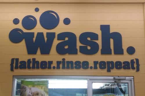 pet-food-center-wash-interior
