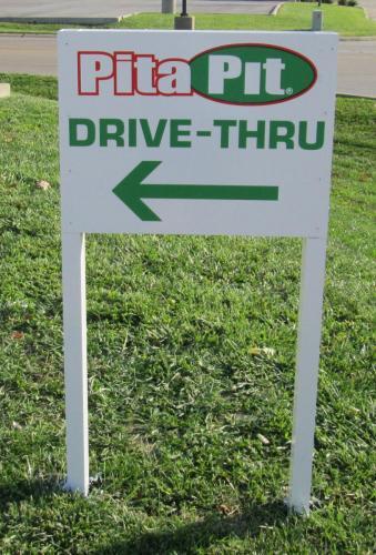 pita-pit-directional-sign