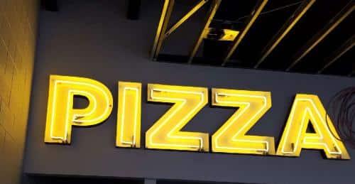 pizza-neon