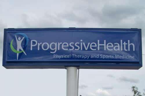 progressive-health-vacuum-form-sign