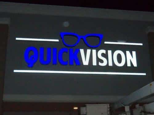 quick-vision-outdoor-sign-lights