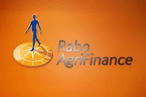 rabo-indoor-sign