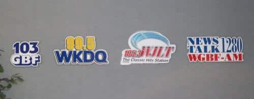 radio-station-wall-decals